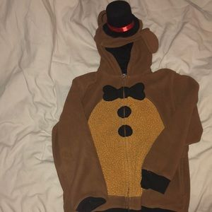 Other - Five nights at Freddy's sweater